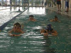 Zwemmenallerubriekennl